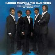 Harold Melvin & The Blue Notes, Музыкальный Портал α