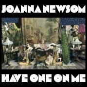 Have One on Me, Музыкальный Портал α