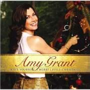 Обложка альбома Have Yourself A Merry Little Christmas, Музыкальный Портал α