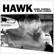 Обложка альбома Hawk, Музыкальный Портал α