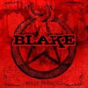 Haze Parade, Музыкальный Портал α