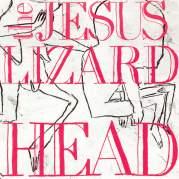 Обложка альбома Head / Pure, Музыкальный Портал α