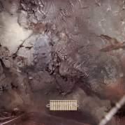 Обложка альбома Head Over Heels, Музыкальный Портал α