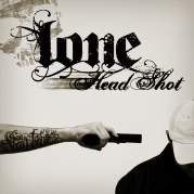 Обложка альбома Head Shot, Музыкальный Портал α
