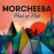 Обложка альбома Head Up High, Музыкальный Портал α