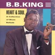 Heart & Soul, Музыкальный Портал α