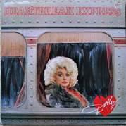 Обложка альбома Heartbreak Express, Музыкальный Портал α
