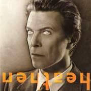 Heathen, Музыкальный Портал α