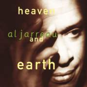 Обложка альбома Heaven and Earth, Музыкальный Портал α