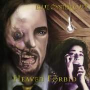 Heaven Forbid, Музыкальный Портал α