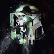Heavy Metal Fruit, Музыкальный Портал α