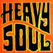 Heavy Soul, Музыкальный Портал α