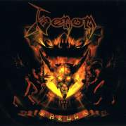 Hell, Музыкальный Портал α