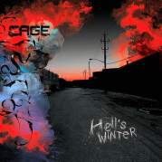 Hell's Winter, Музыкальный Портал α
