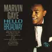 Hello Broadway, Музыкальный Портал α