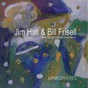 Hemispheres, Музыкальный Портал α