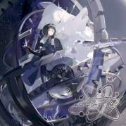 Обложка альбома Her Voice, Музыкальный Портал α