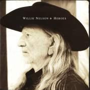 Обложка альбома Heroes, Музыкальный Портал α