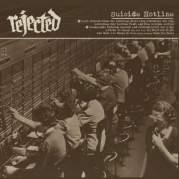 Обложка альбома Hétfő, Музыкальный Портал α
