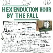 Hex Enduction Hour, Музыкальный Портал α
