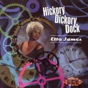 Обложка альбома Hickory Dickory Dock, Музыкальный Портал α