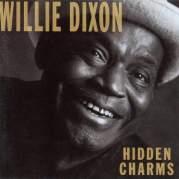 Hidden Charms, Музыкальный Портал α