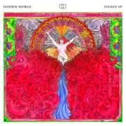 Hidden World, Музыкальный Портал α