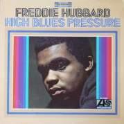 High Blues Pressure, Музыкальный Портал α
