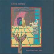 Обложка альбома High Land, Hard Rain, Музыкальный Портал α