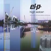High Water, Музыкальный Портал α