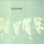 Highway, Музыкальный Портал α