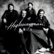 Highwayman 2, Музыкальный Портал α