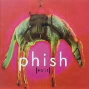 Обложка альбома Hoist, Музыкальный Портал α