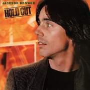 Обложка альбома Hold Out, Музыкальный Портал α