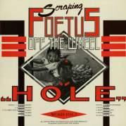 Hole, Музыкальный Портал α