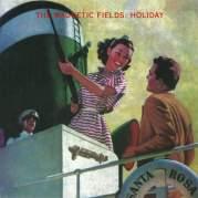 Holiday, Музыкальный Портал α