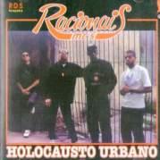 Holocausto urbano, Музыкальный Портал α