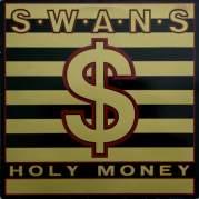 Holy Money, Музыкальный Портал α