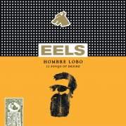 Hombre Lobo: 12 Songs of Desire, Музыкальный Портал α