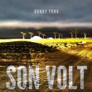 Обложка альбома Honky Tonk, Музыкальный Портал α