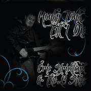 Обложка альбома Honky Tonk Till I Die, Музыкальный Портал α