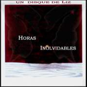 Horas Inolvidables, Музыкальный Портал α