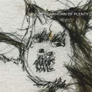 Horn of Plenty, Музыкальный Портал α