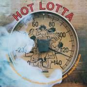 Обложка альбома Hot Lotta, Музыкальный Портал α
