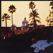 Hotel California, Музыкальный Портал α