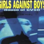 Обложка альбома House of GVSB, Музыкальный Портал α