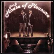 Обложка альбома House Of Pleasure, Музыкальный Портал α