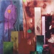 Обложка альбома How He Loved the Moon (Moonsongs for Jhonn Balance), Музыкальный Портал α
