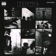 Howl, Музыкальный Портал α
