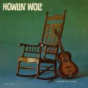 Howlin' Wolf, Музыкальный Портал α